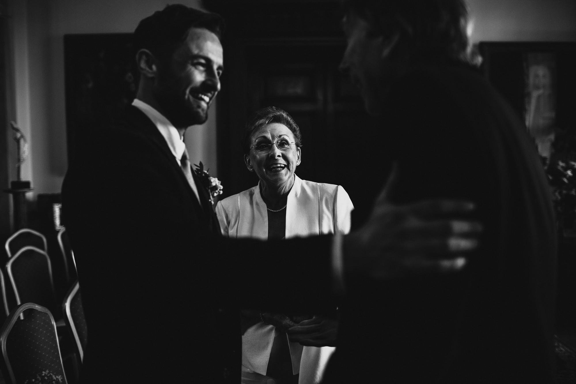 Walcot hall wedding photography shropshire 06