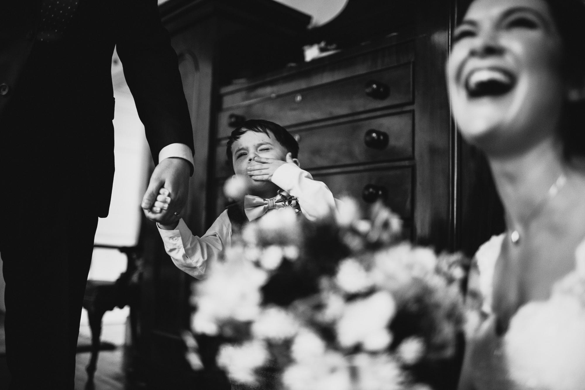 Walcot hall wedding photography shropshire 07