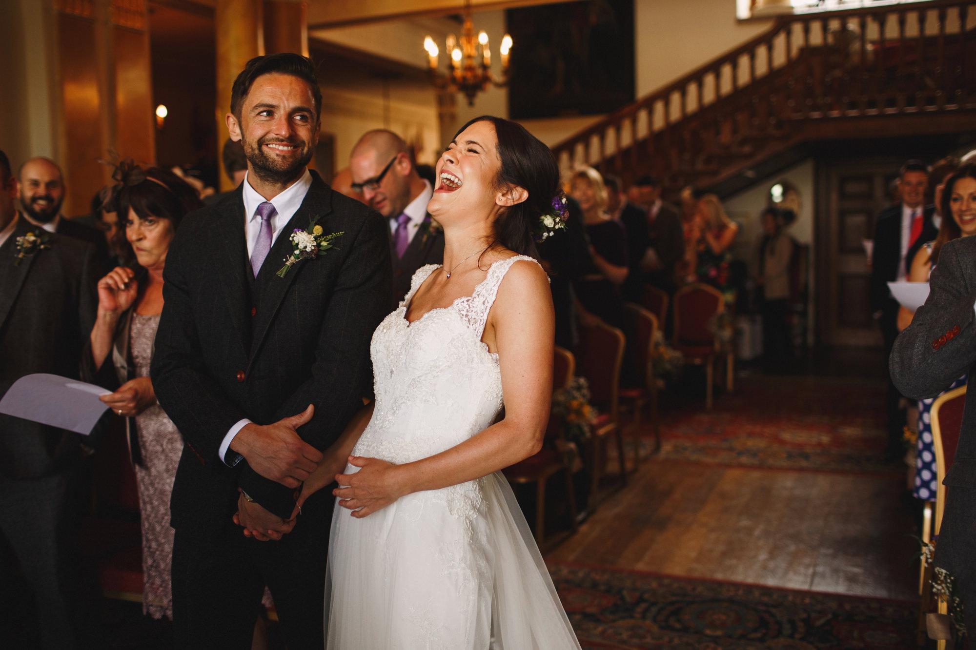 Walcot hall wedding photography shropshire 13