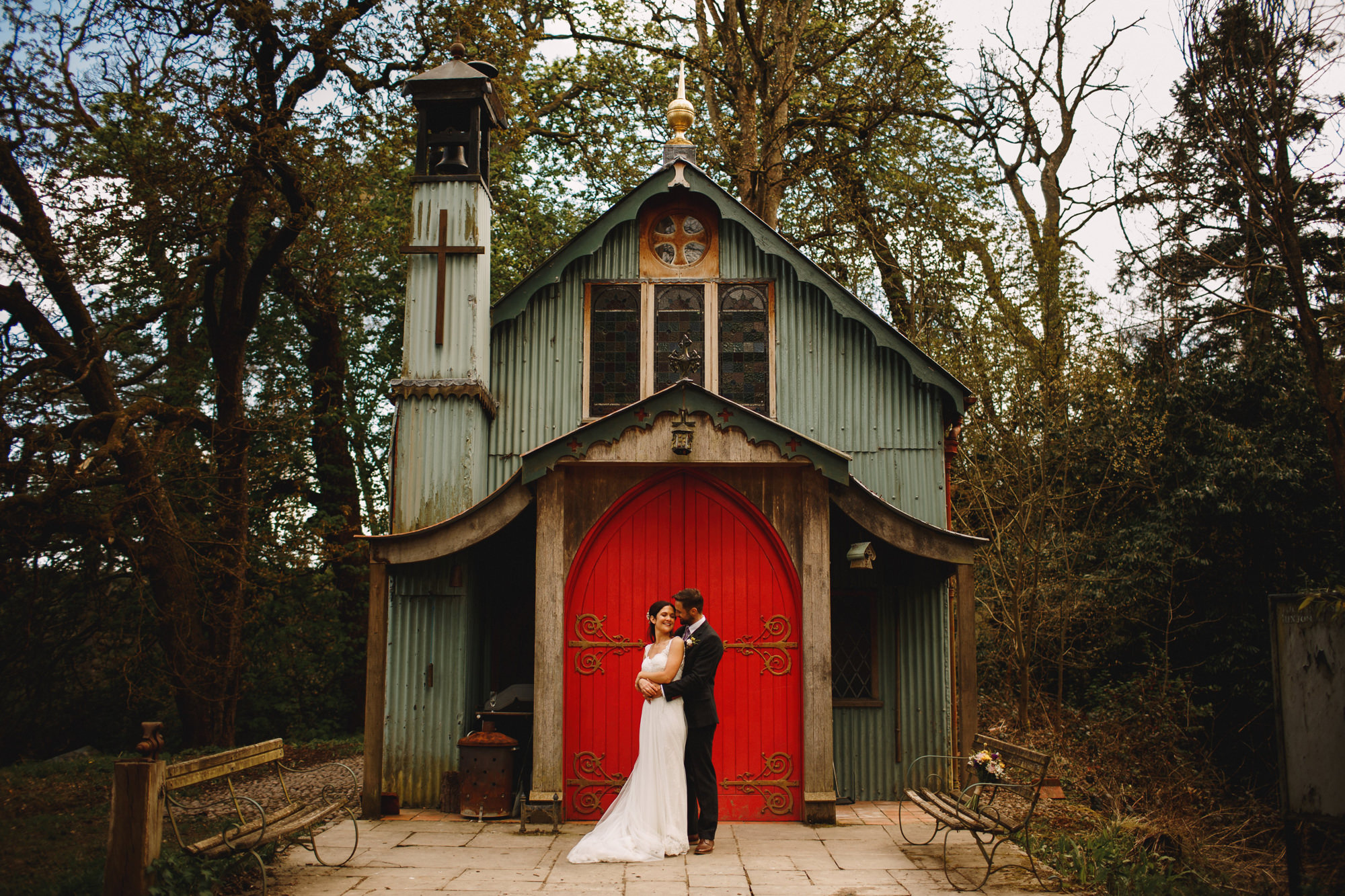 Walcot hall wedding photography shropshire 19