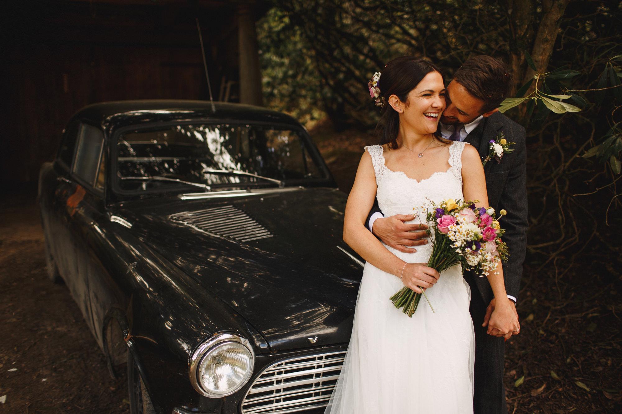 Walcot hall wedding photography shropshire 21