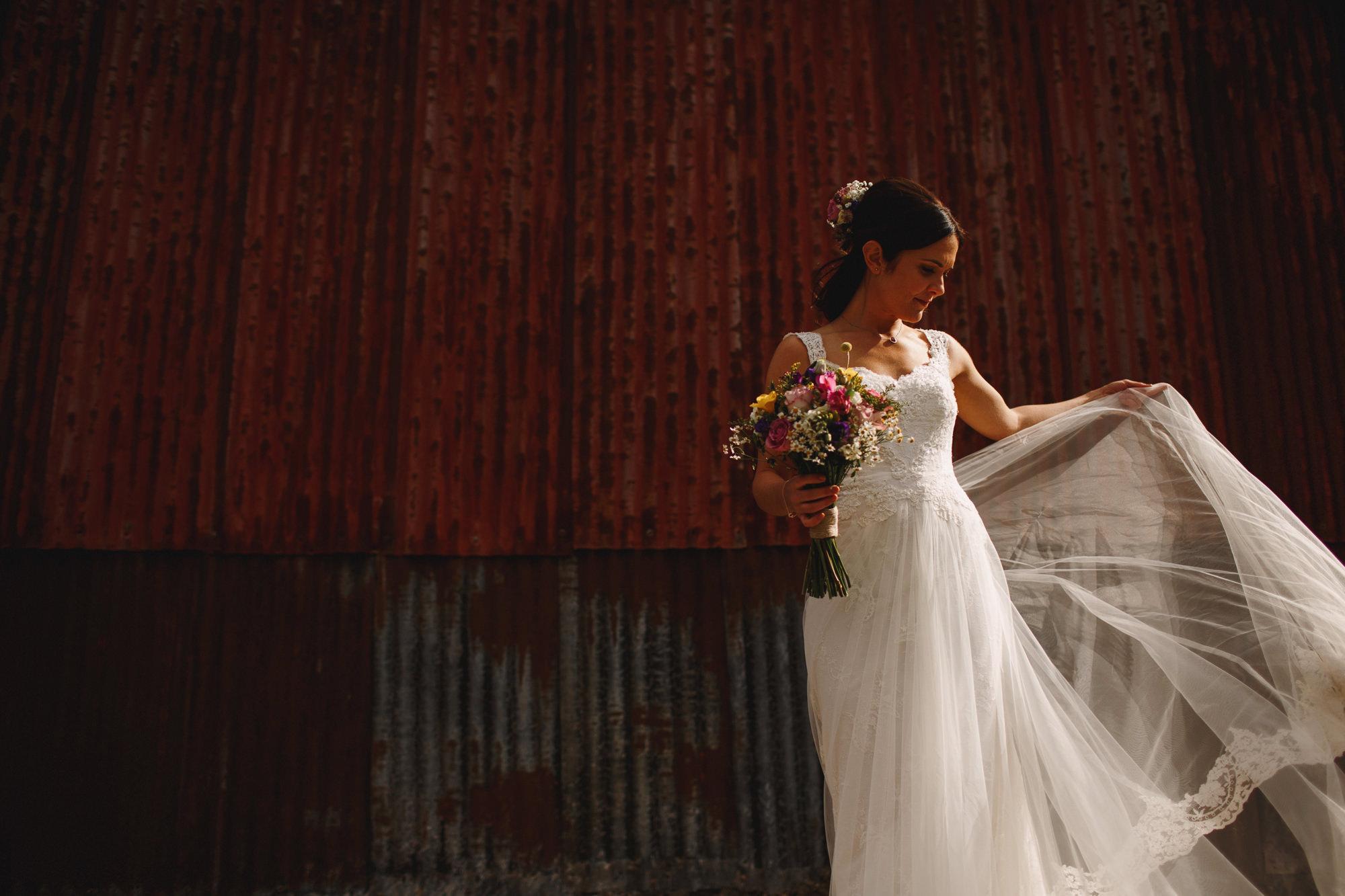 Walcot hall wedding photography shropshire 23