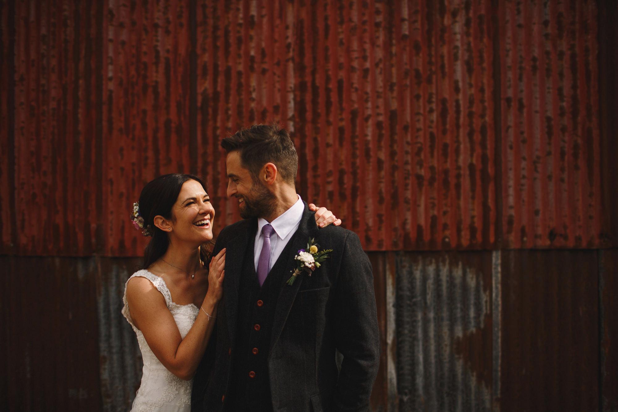 Walcot hall wedding photography shropshire 24