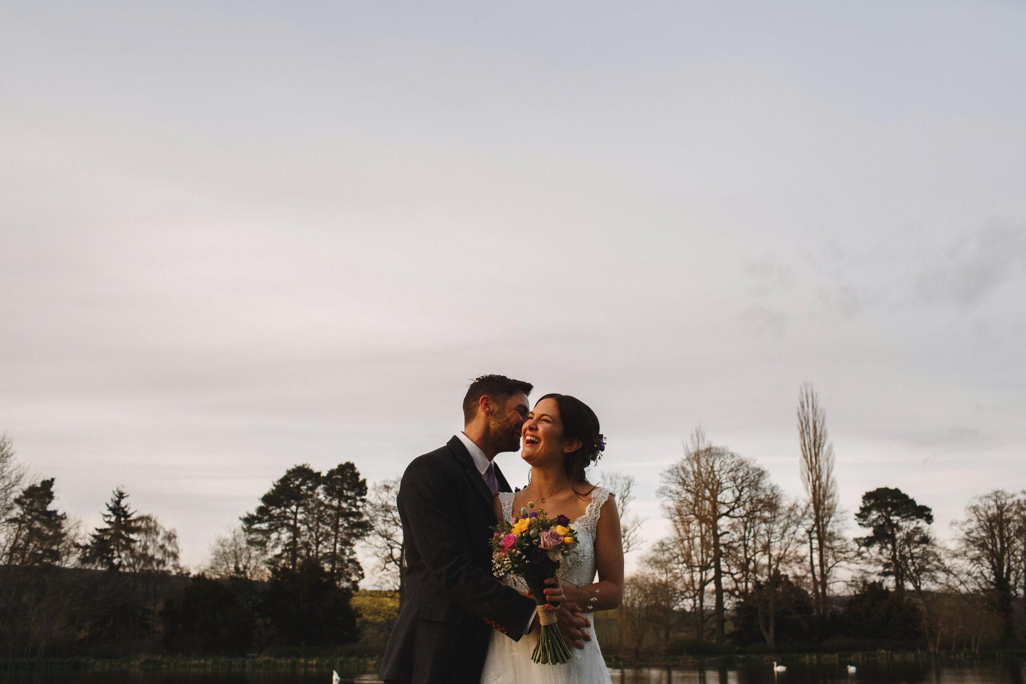 Walcot hall wedding photography shropshire 40