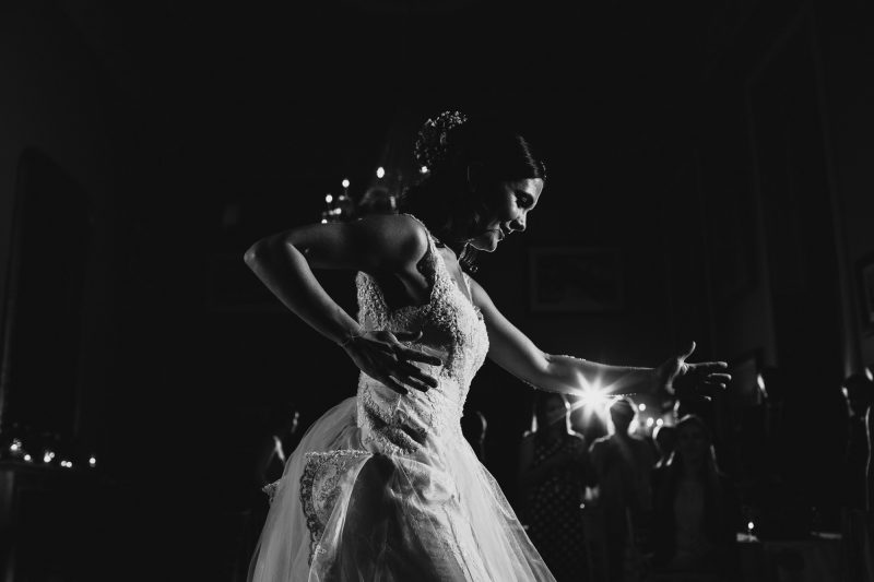 Walcot hall wedding photography shropshire 41