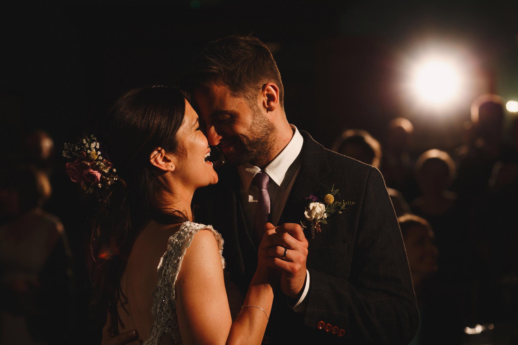 Walcot hall wedding photography shropshire 44