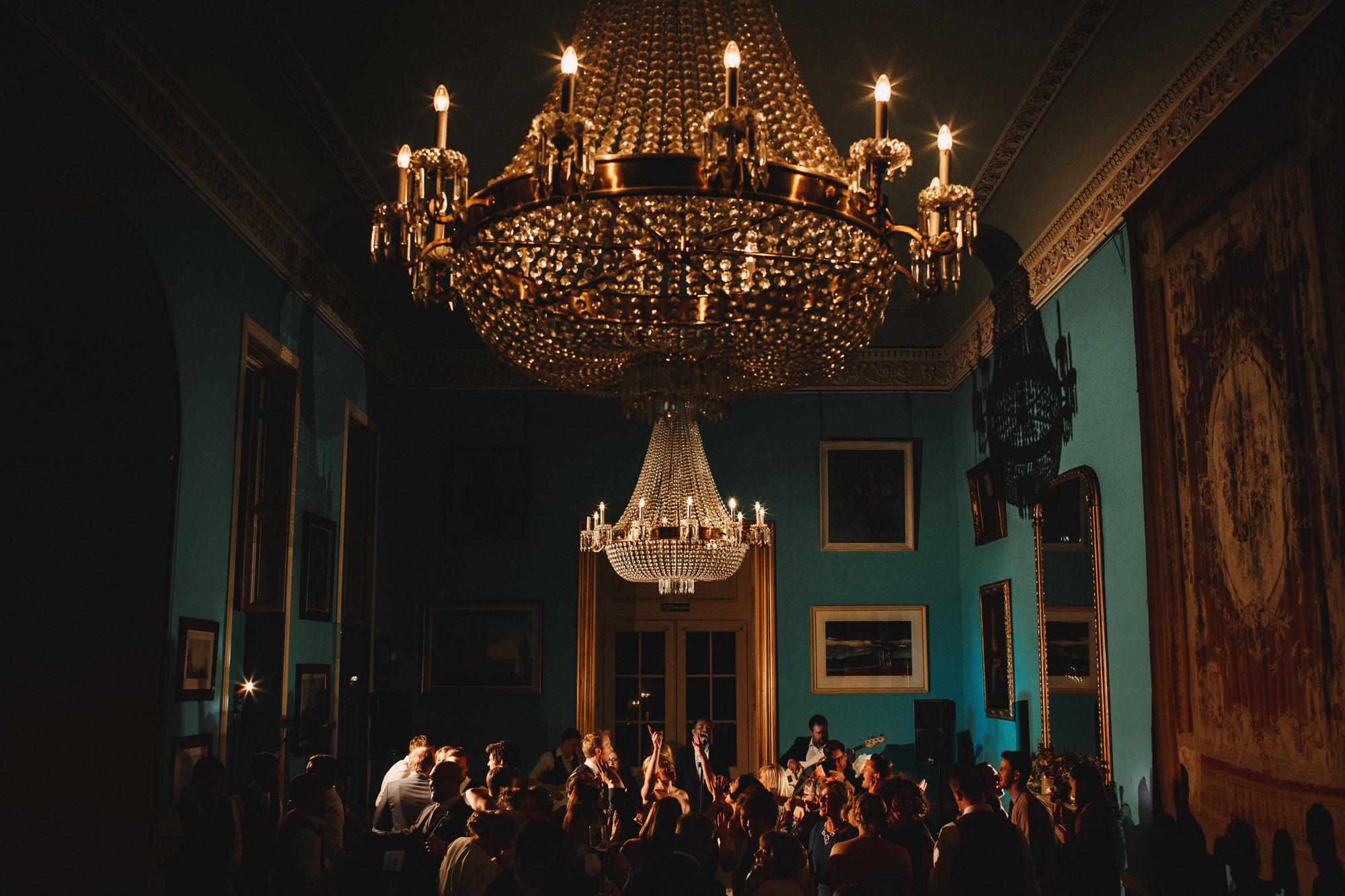 Walcot hall wedding photography shropshire 46