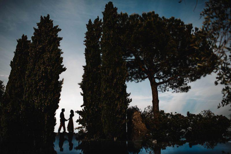 Le filigare wedding photography tuscany 06