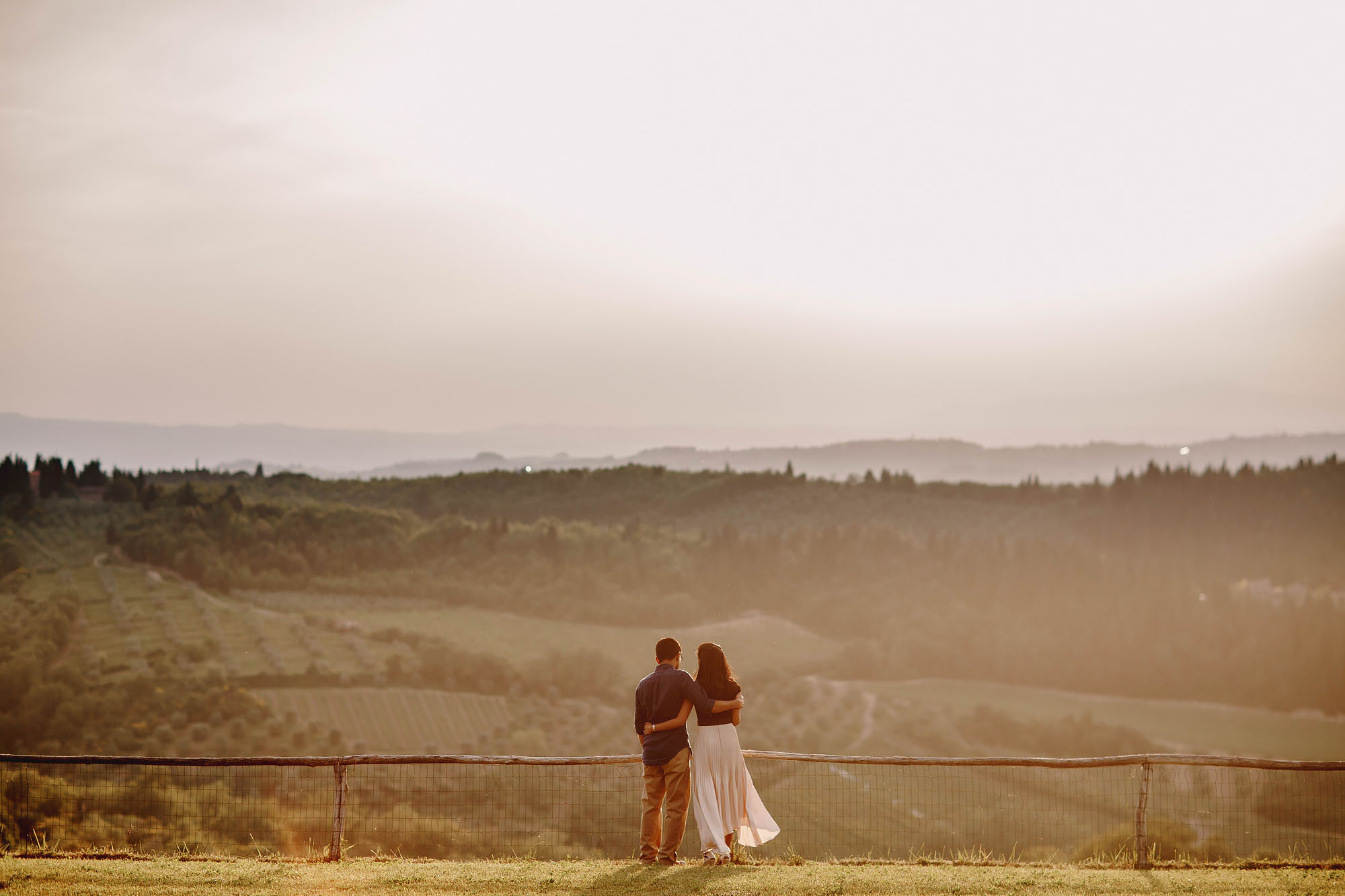 le filigare wedding photography tuscany