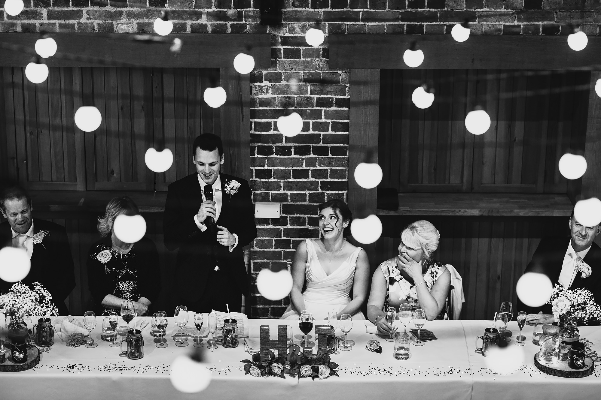 Gaynes Park Wedding Photography Essex