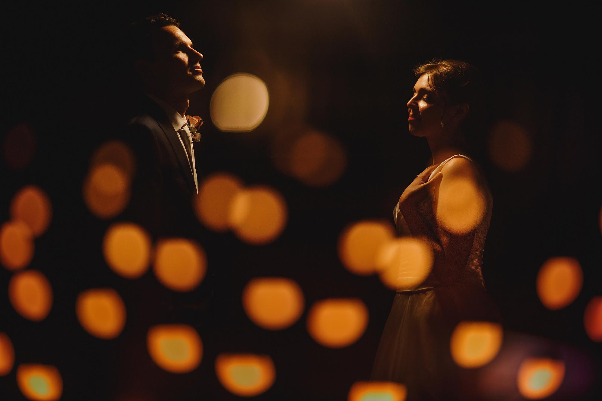 Gaynes park wedding photography essex