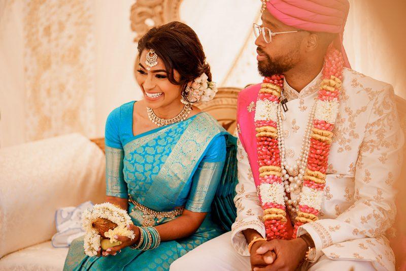 Parklands Wedding Photographer - ARJ Photography®