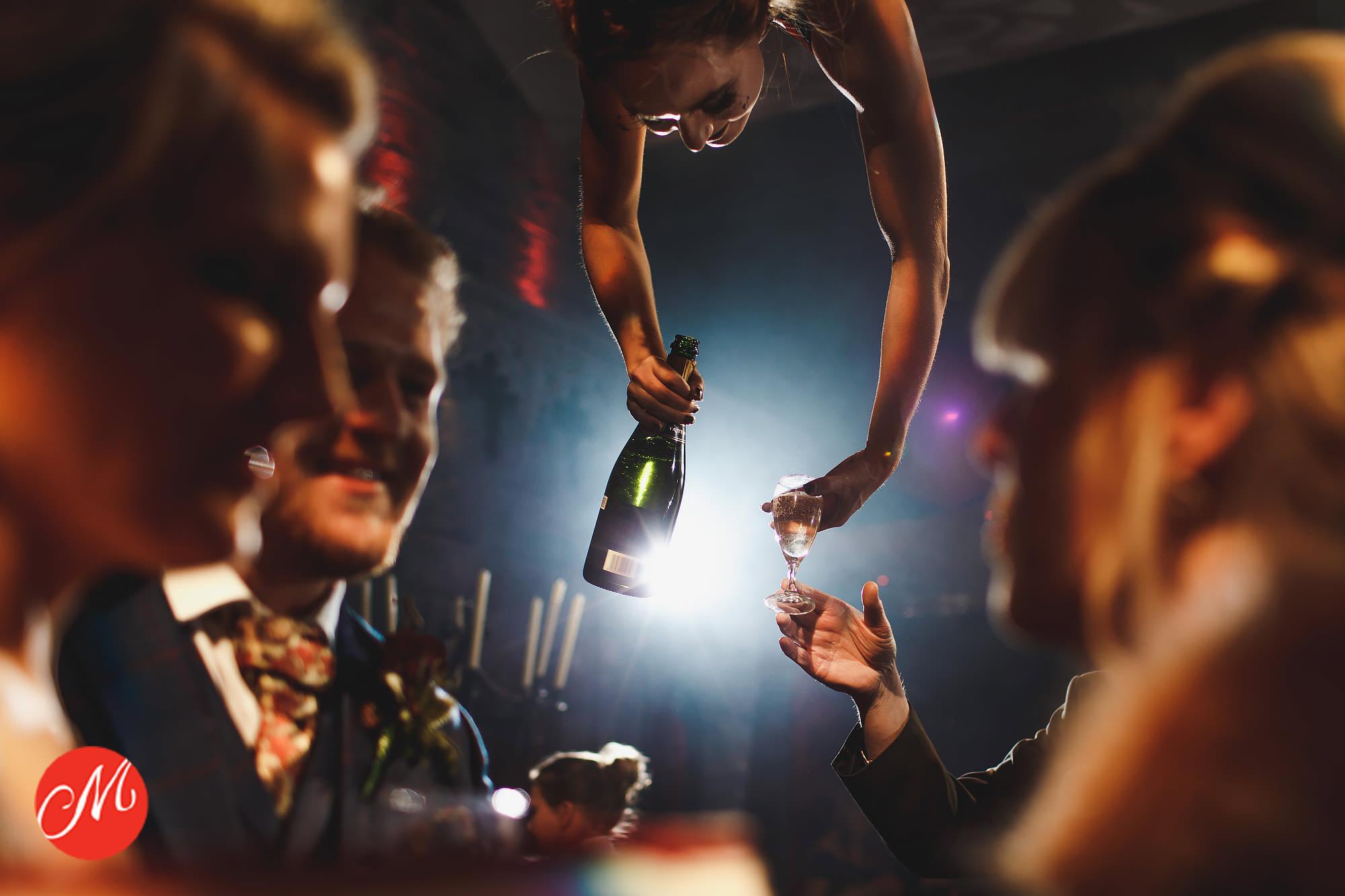 Masters of Wedding Photography UK Best of 2017
