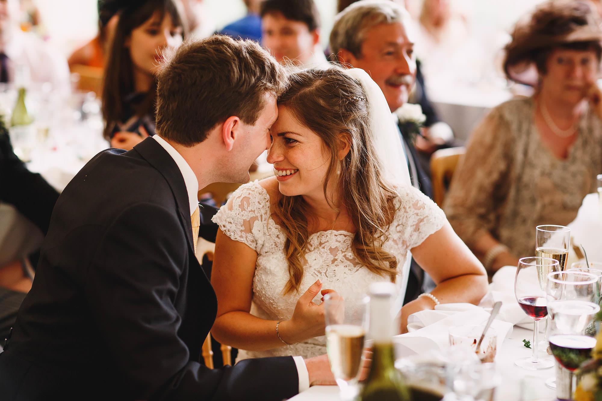 Exton Park Wedding Photography