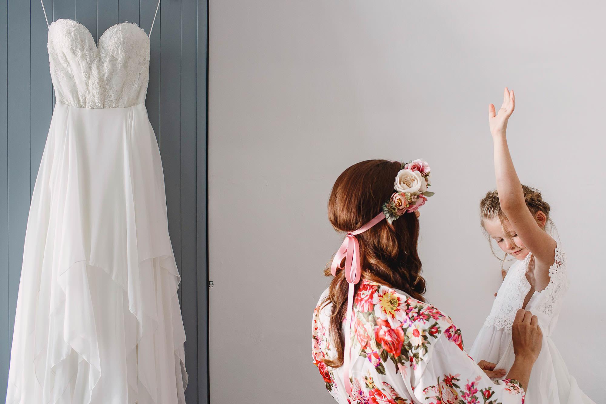 Award winning wedding photographers uk Lina and Tom UK & Destination wedding photography for