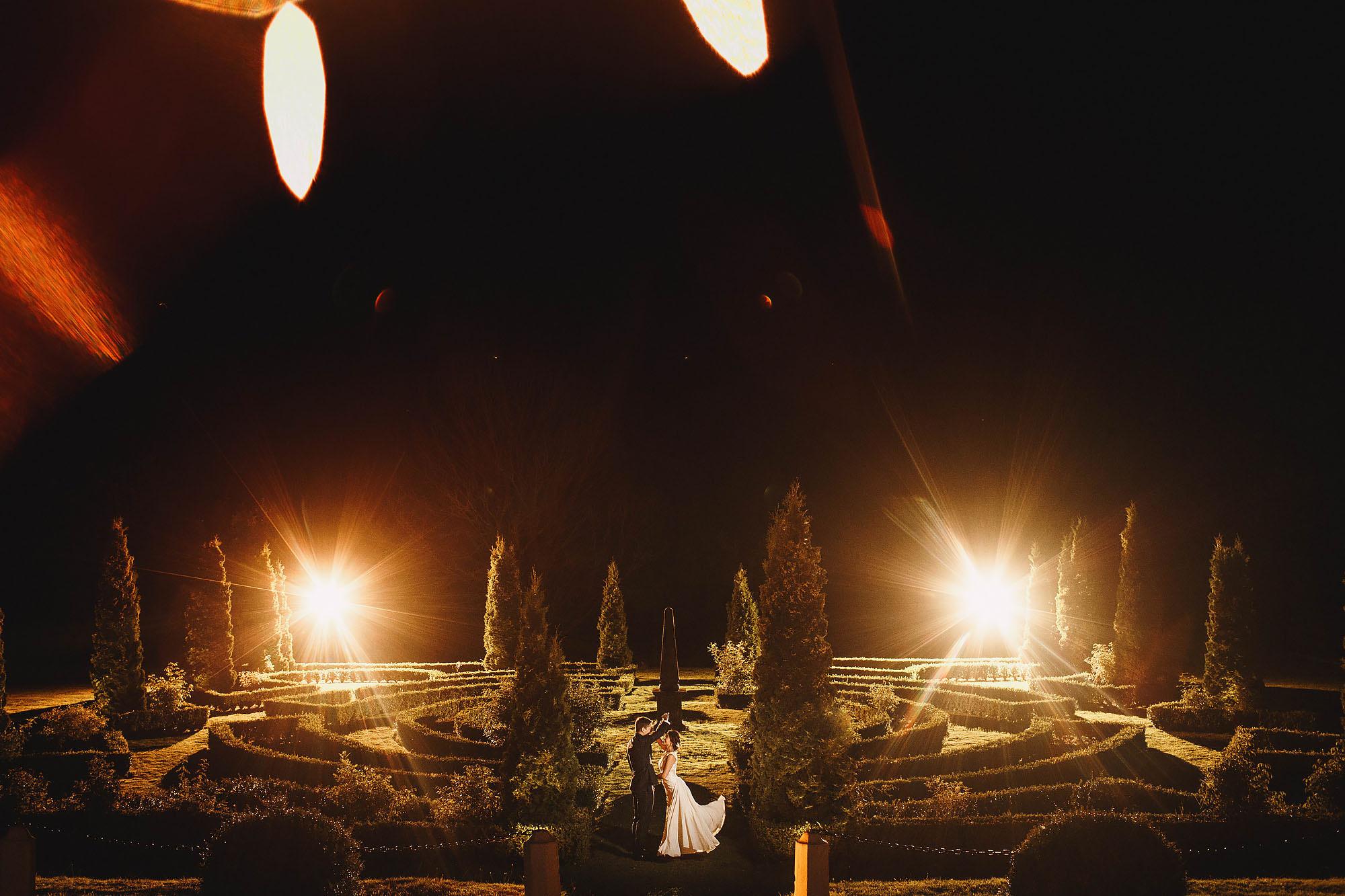 Achnagairn castle destination wedding 87