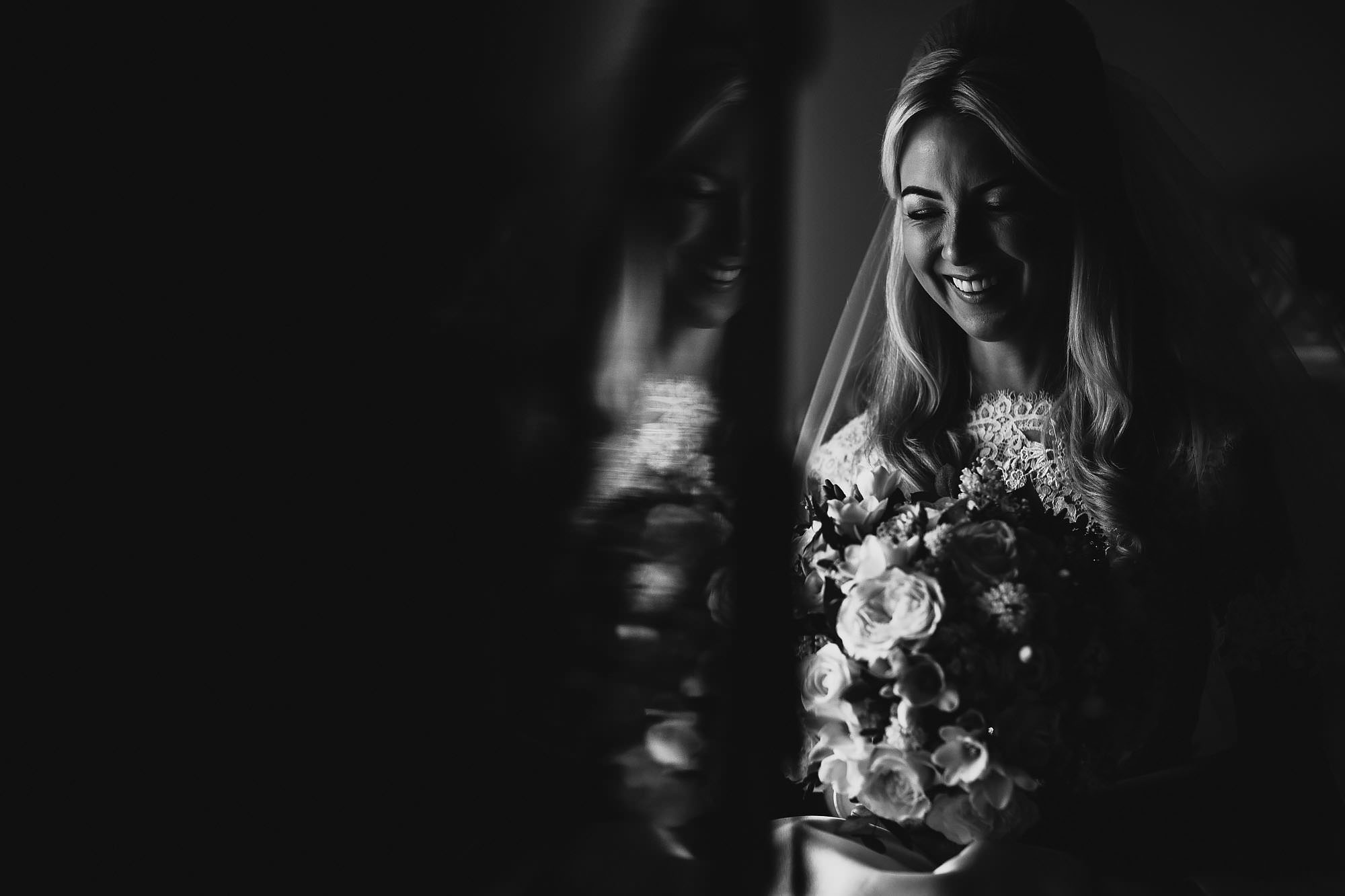 UK Wedding Photography - Best Wedding Photography of 2017