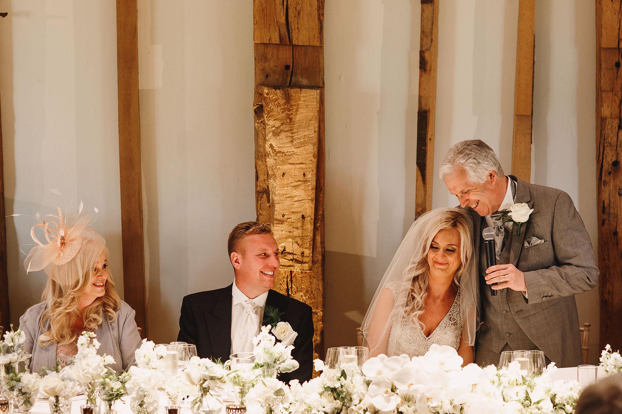 Award winning wedding photographers uk Nigel Barrett Photography Award winning photographer