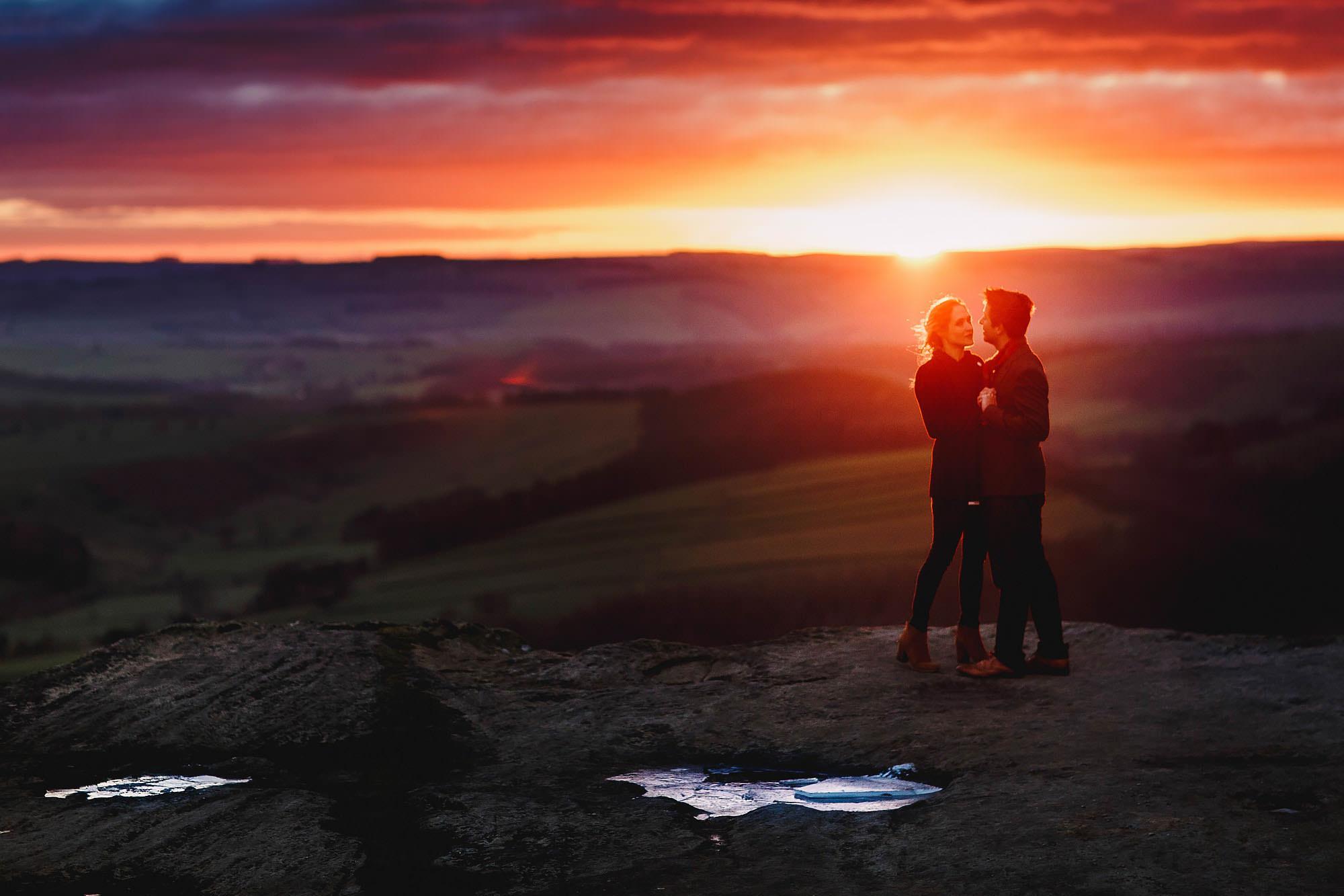 Amazing destination wedding photography uk 2017 154