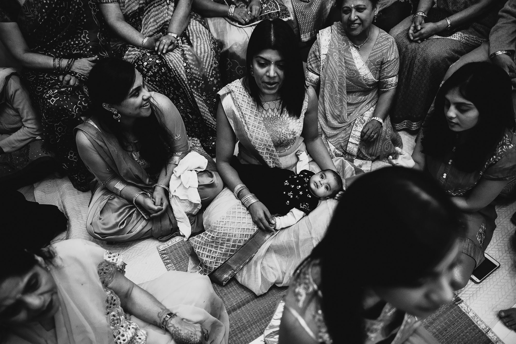 devonshire dome buxton wedding photography, indian wedding