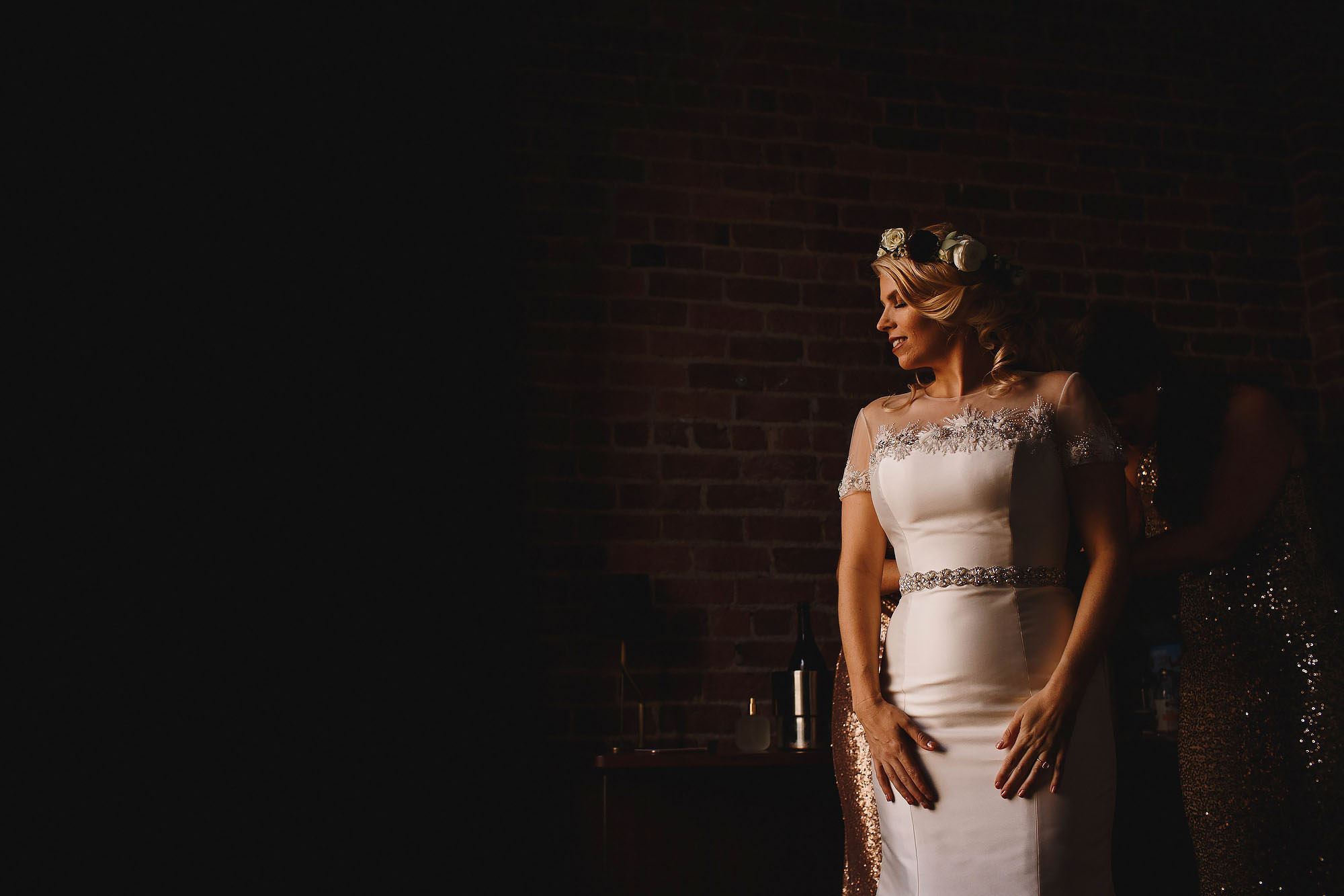 Old No 77 Hotel Wedding Photography New Orleans