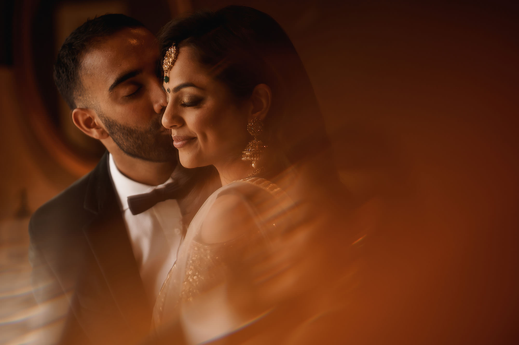 Best Wedding Photography in the UK 2018
