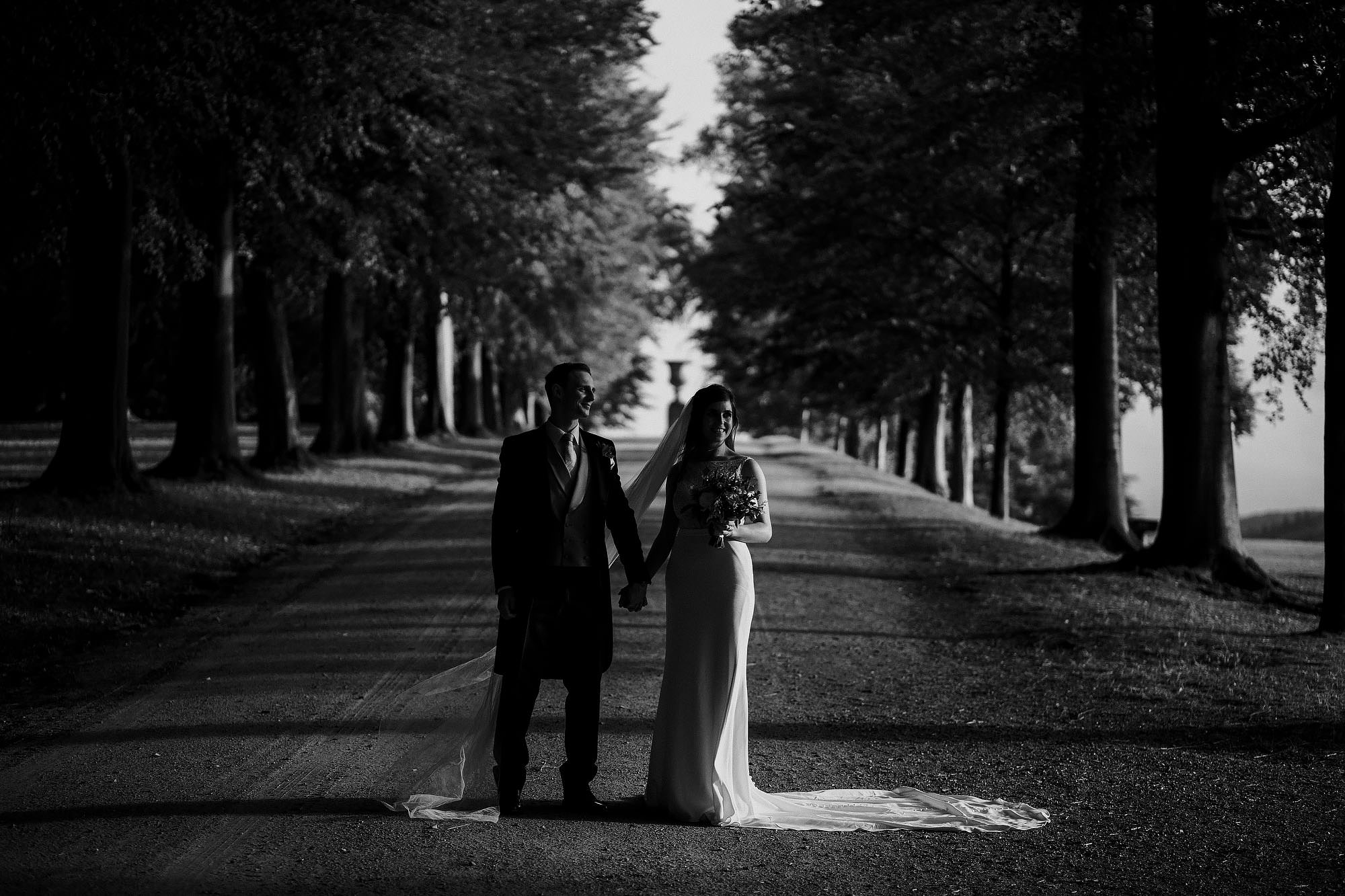 Best Wedding Photography in Cheshire 2018