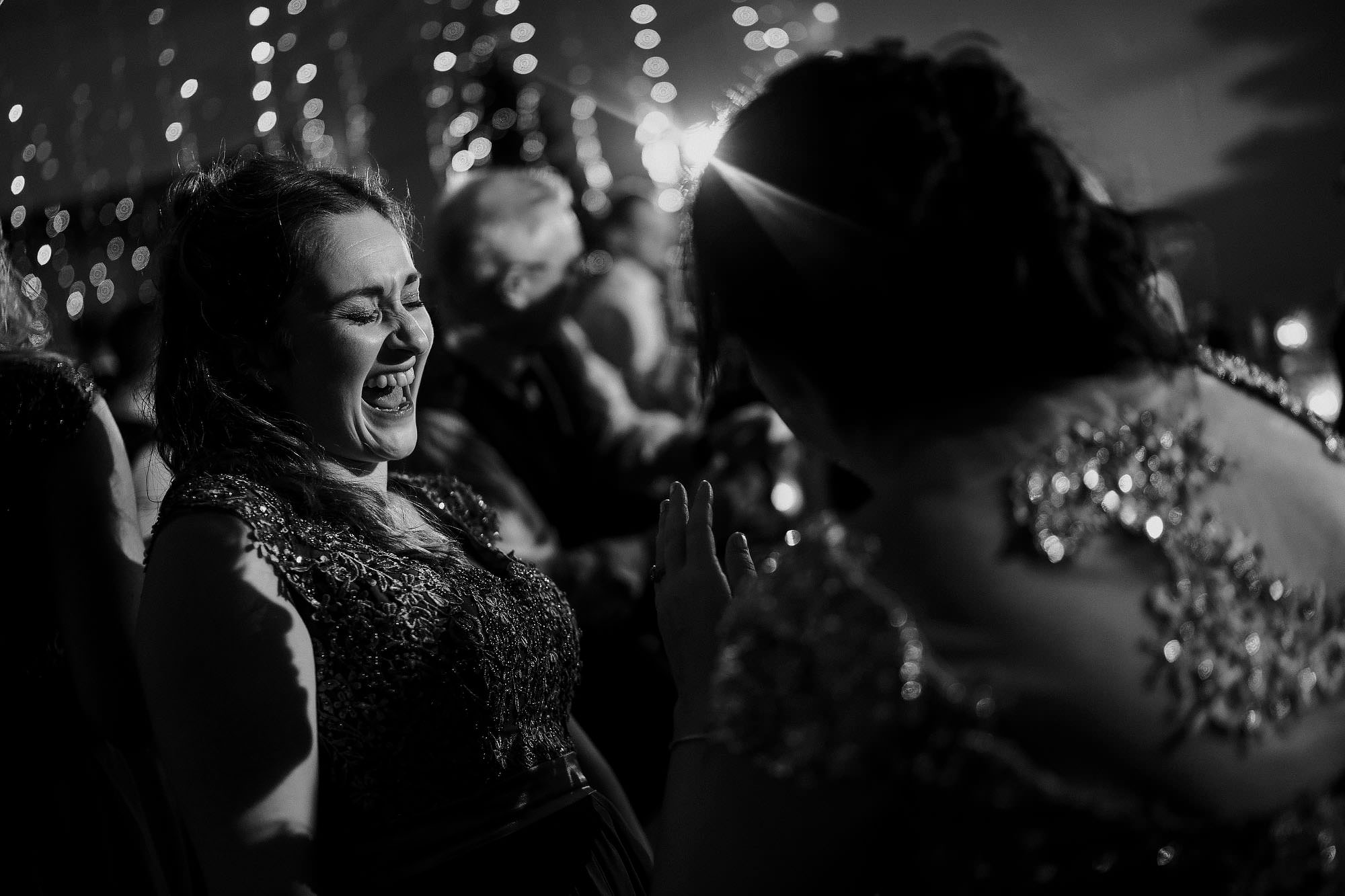 Best Cheshire Wedding Photography of 2018