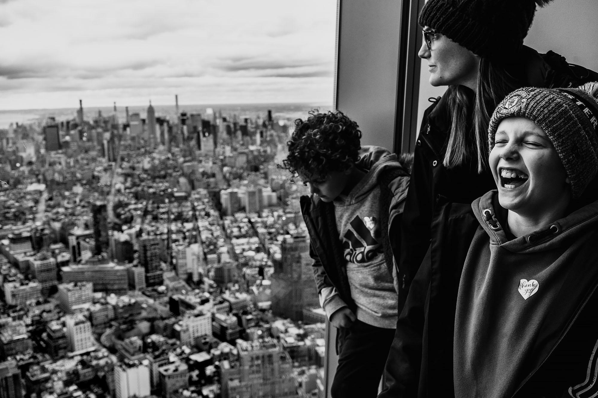 Best Photographers of 2018