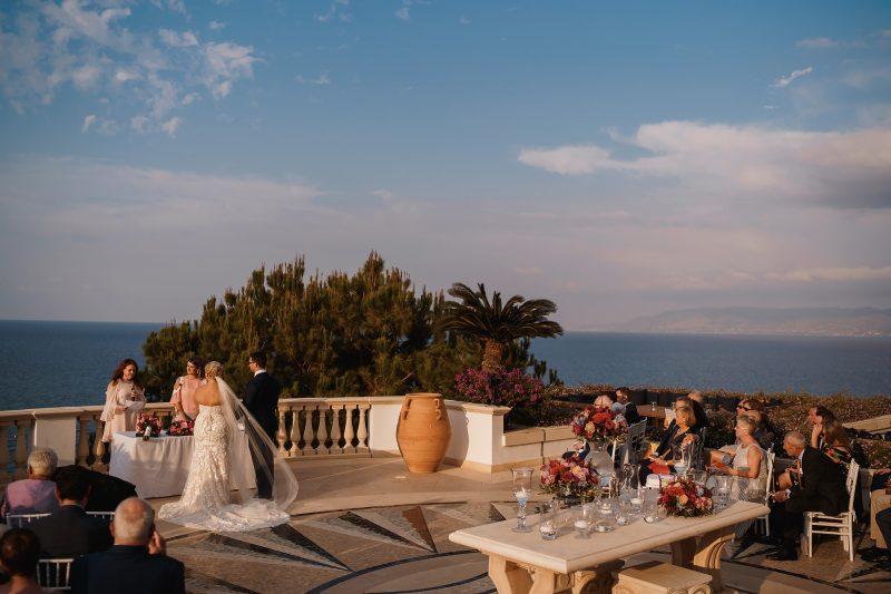 Anassa Hotel wedding photographer Cyprus