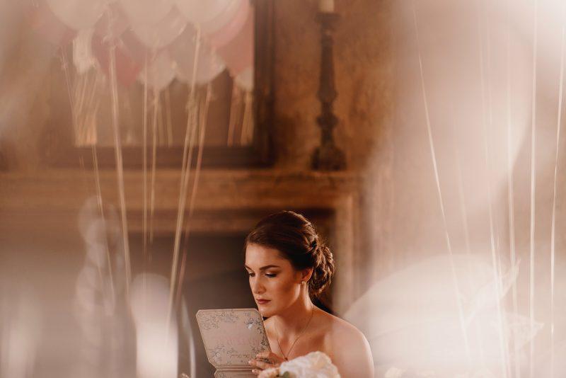 Borgo Santo Pietro wedding photographer Tuscany