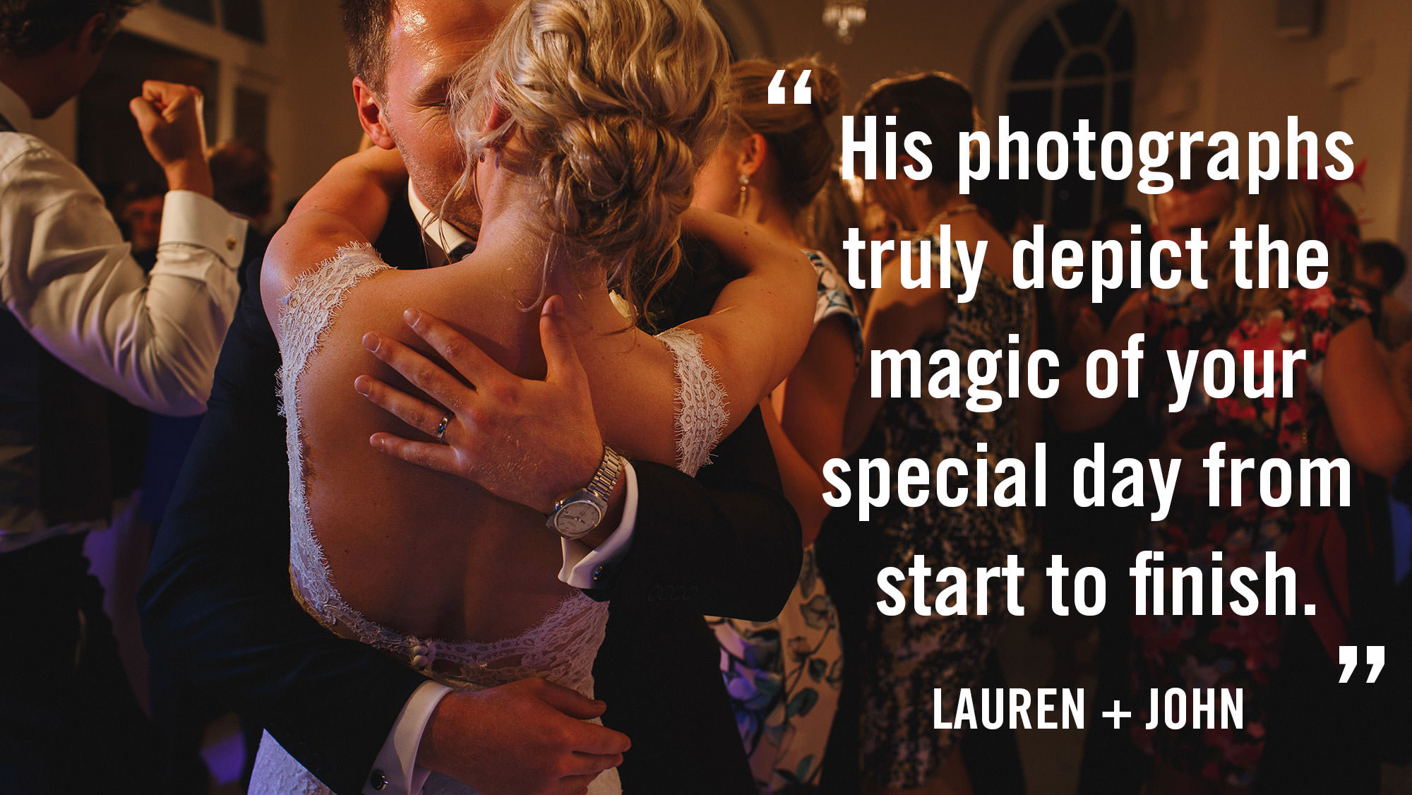 Wedding photography reviews 08
