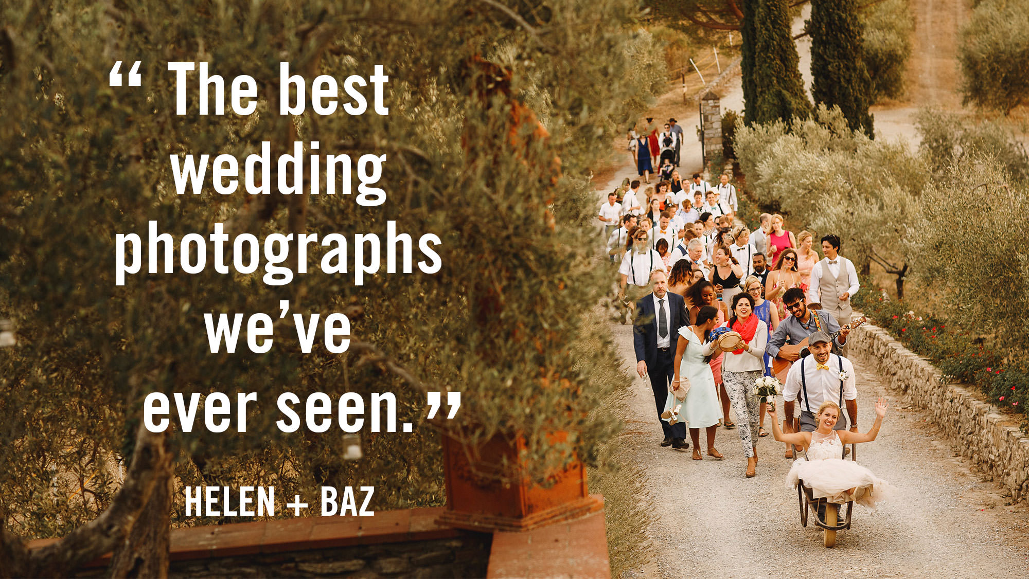 Wedding photography reviews 09