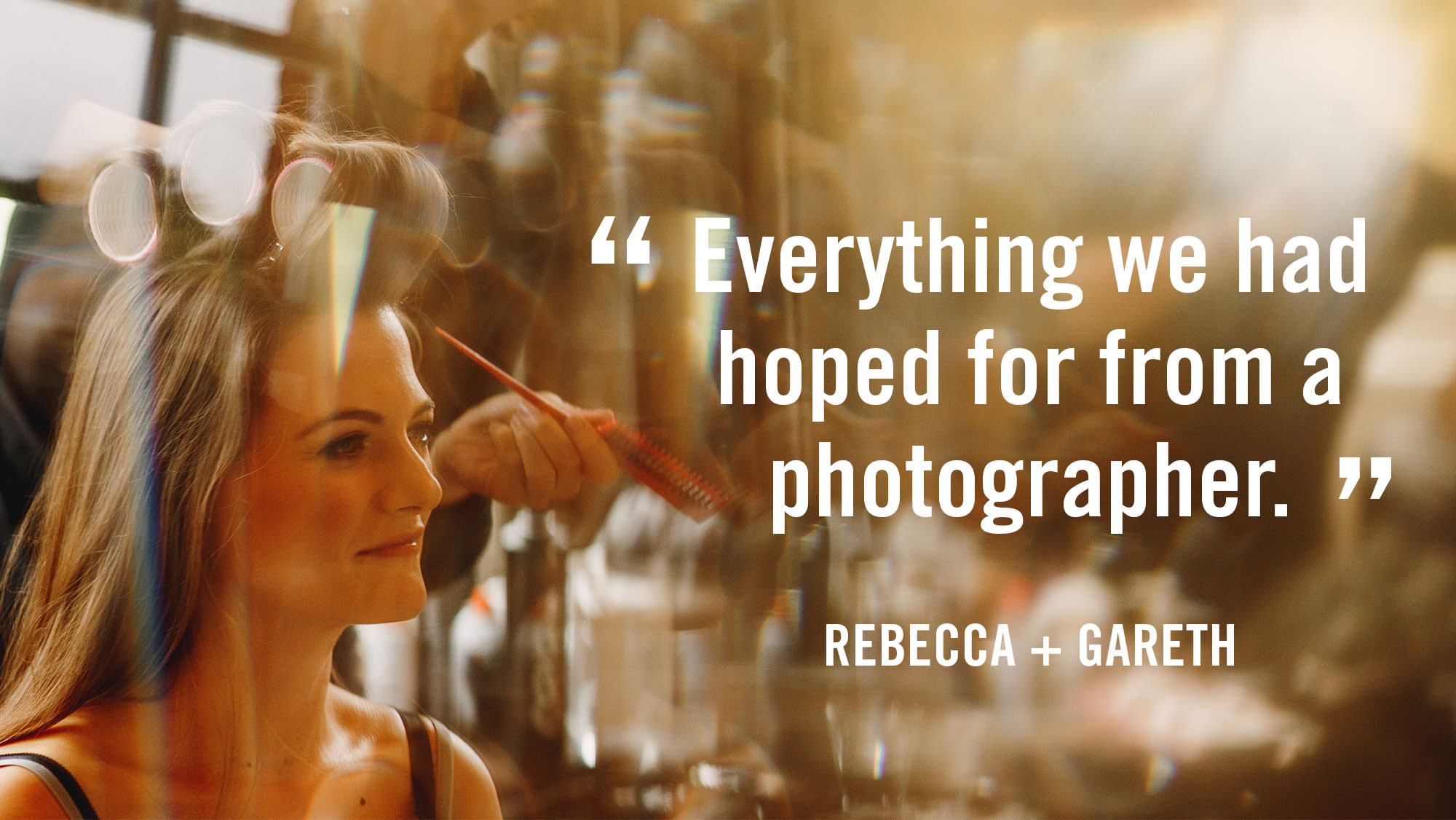 Wedding photography reviews 10