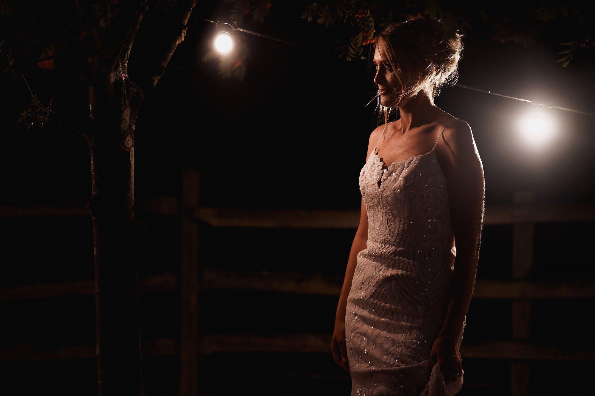 Northampton marquee wedding photography by arj photography