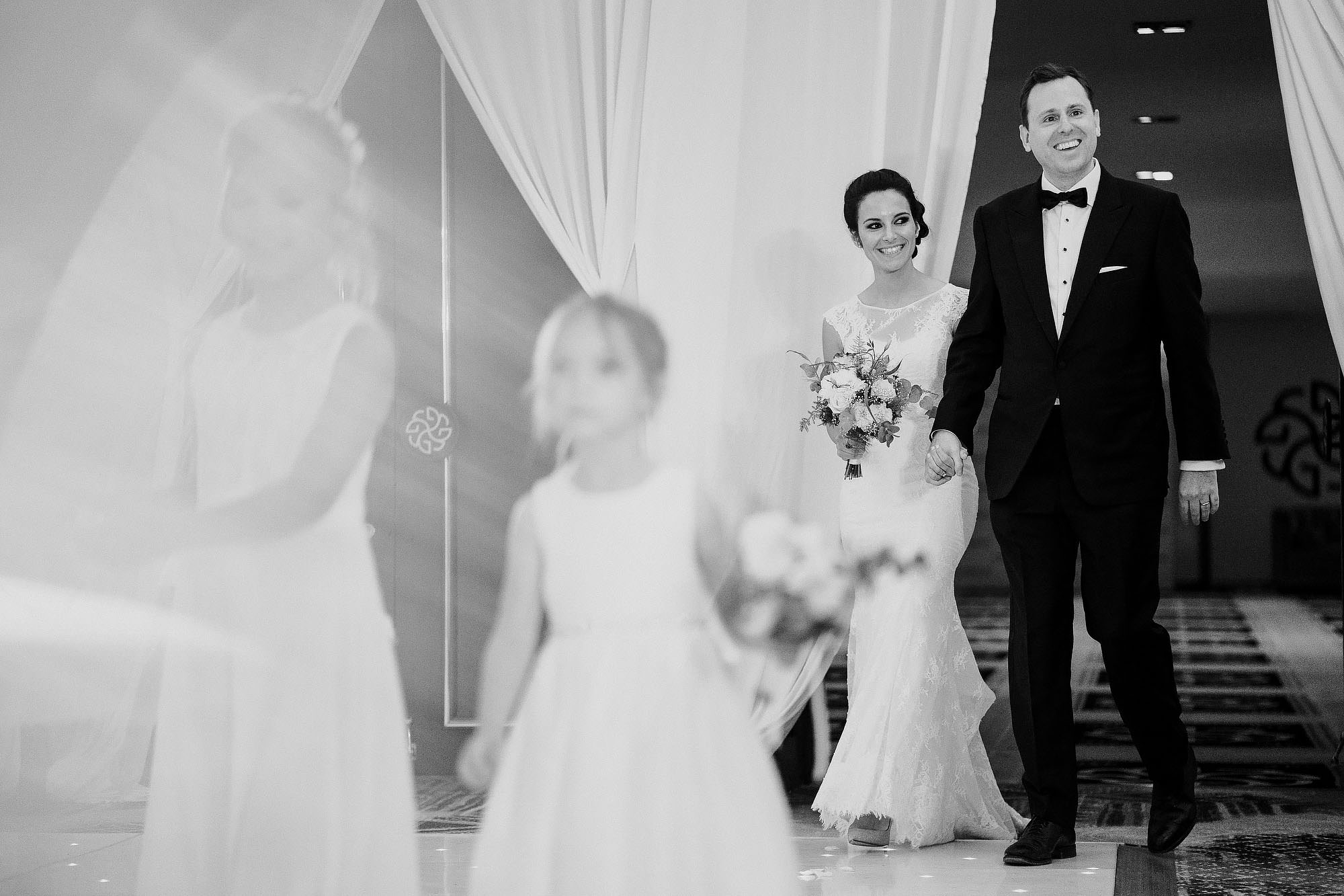 Bulgaria destination wedding photography - marinela hotel, sense hotel