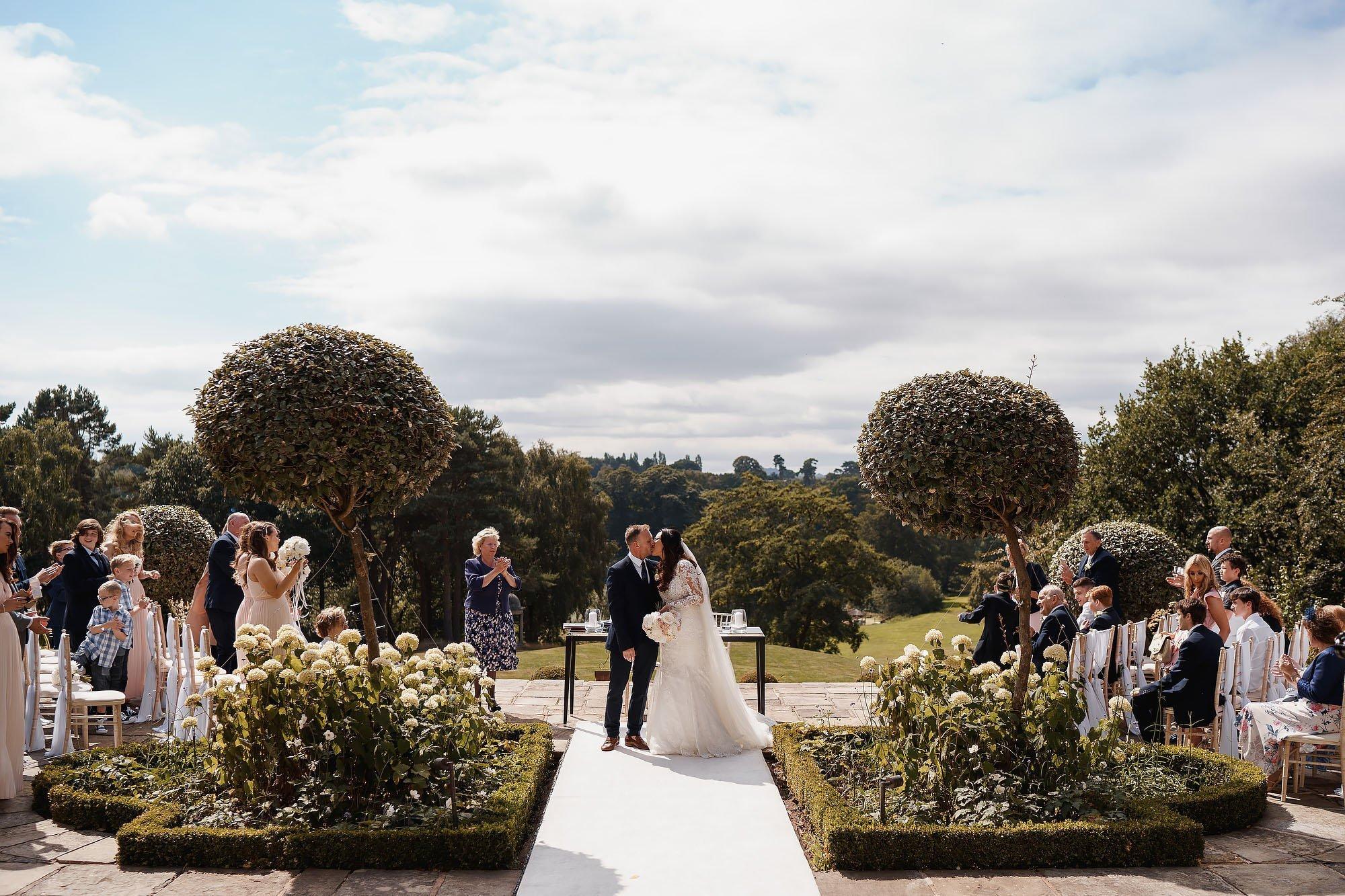 Delamere manor weddings 18