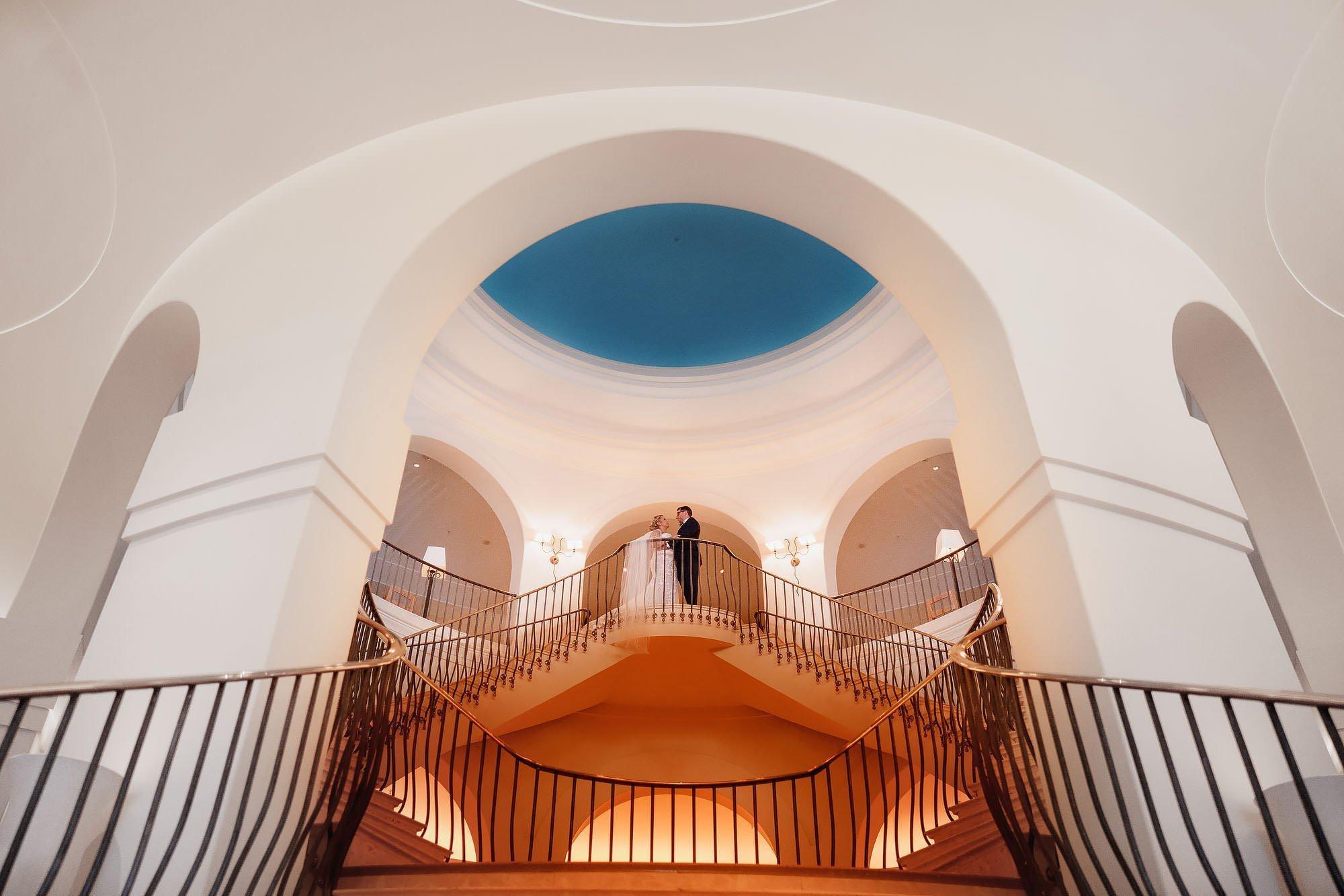 Anassa hotel weddings cyprus by arj photography