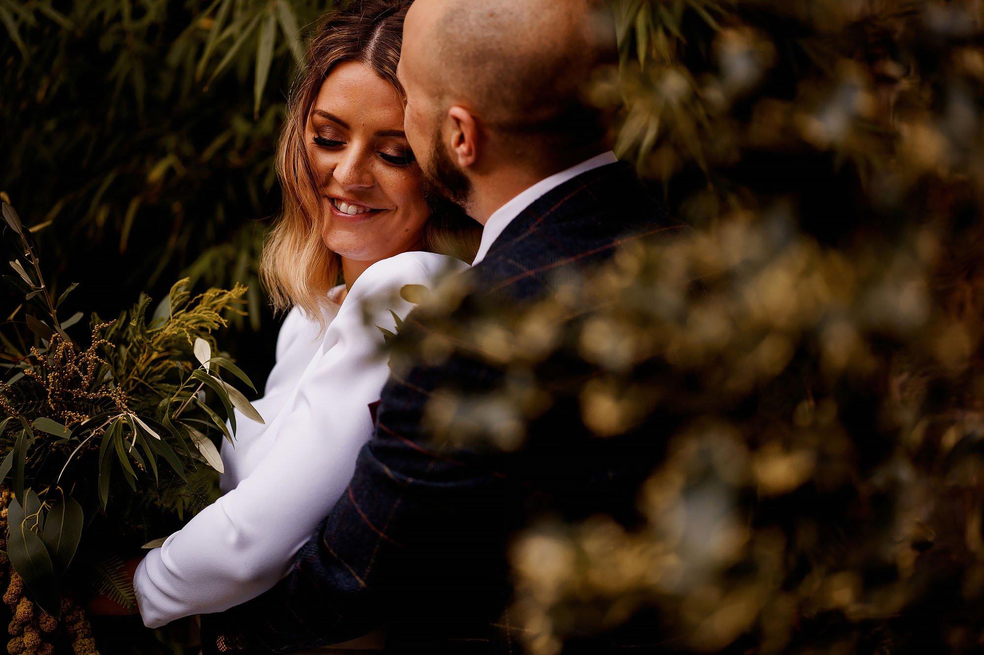 Cheshire wedding photographer - arj photography®
