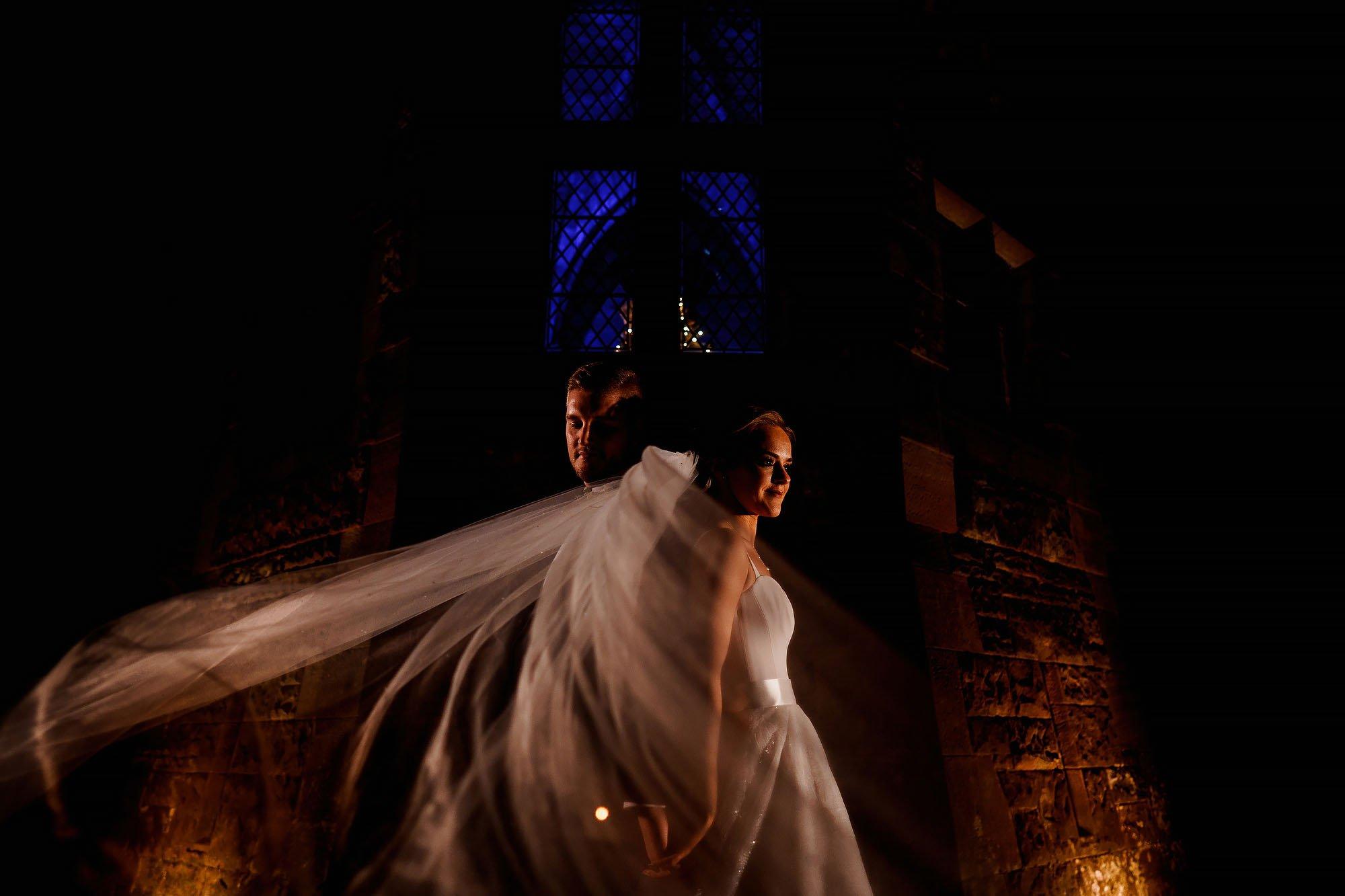 Destination Wedding Photographer - ARJ Photography®