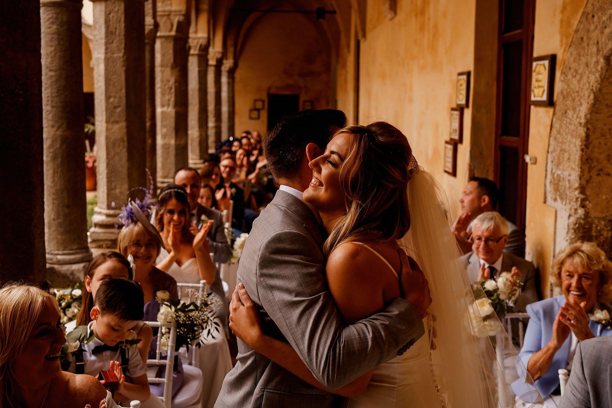 Destination Wedding Photographers Cheshire UK - ARJ Photography®