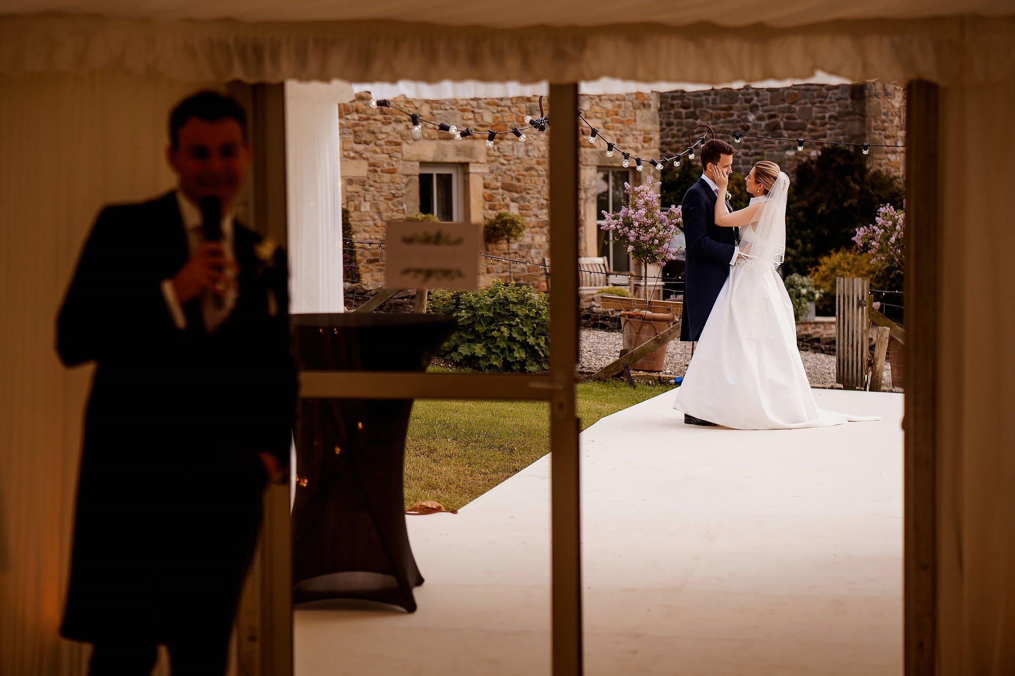 Uk wedding photographers - arj photography®