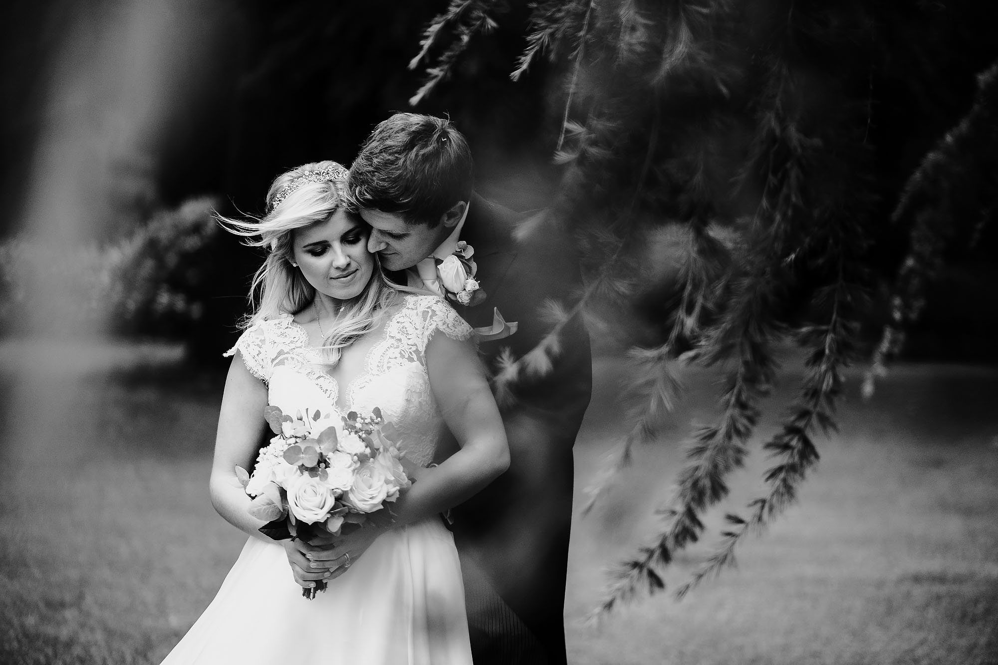 Best Wedding Photography in the world 2019 - ARJ Photography®