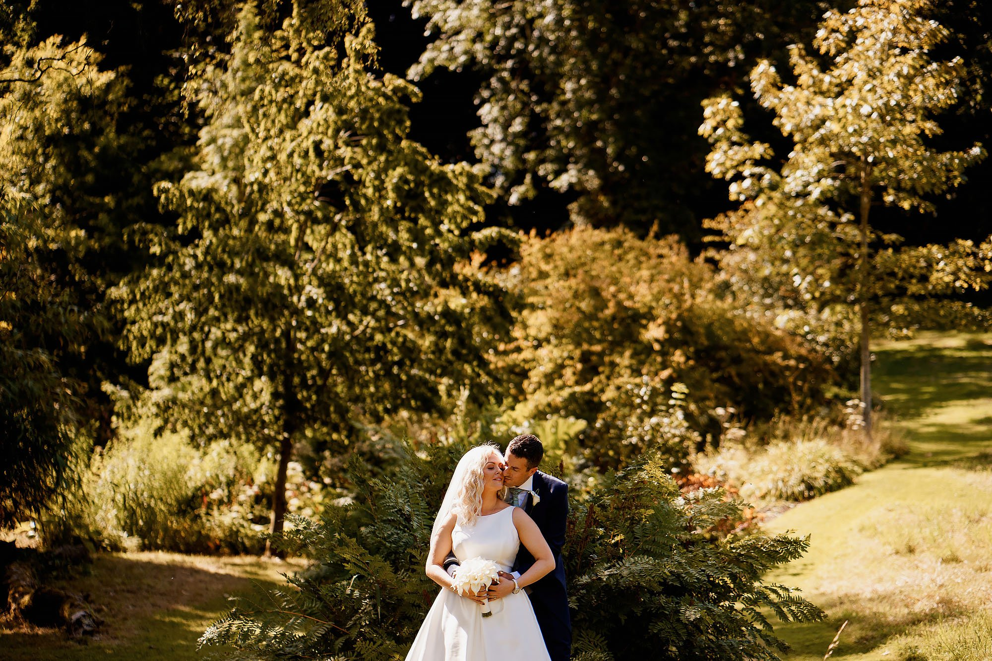 Lord of the Manor weddings Cotswolds - ARJ Photography®