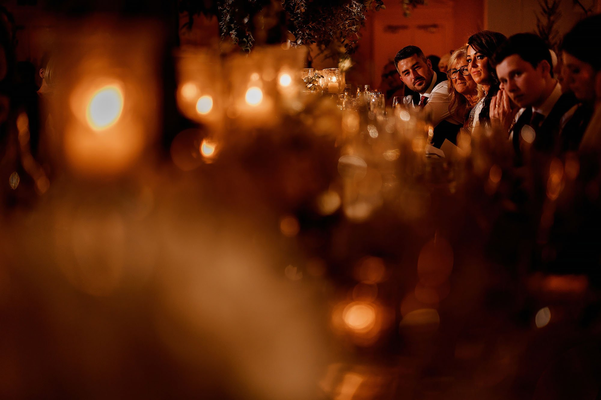 One marylebone london weddings - arj photography®