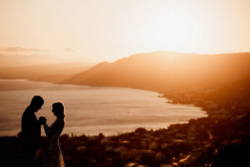 Pefkos Rhodes Wedding Photographer - ARJ Photography®