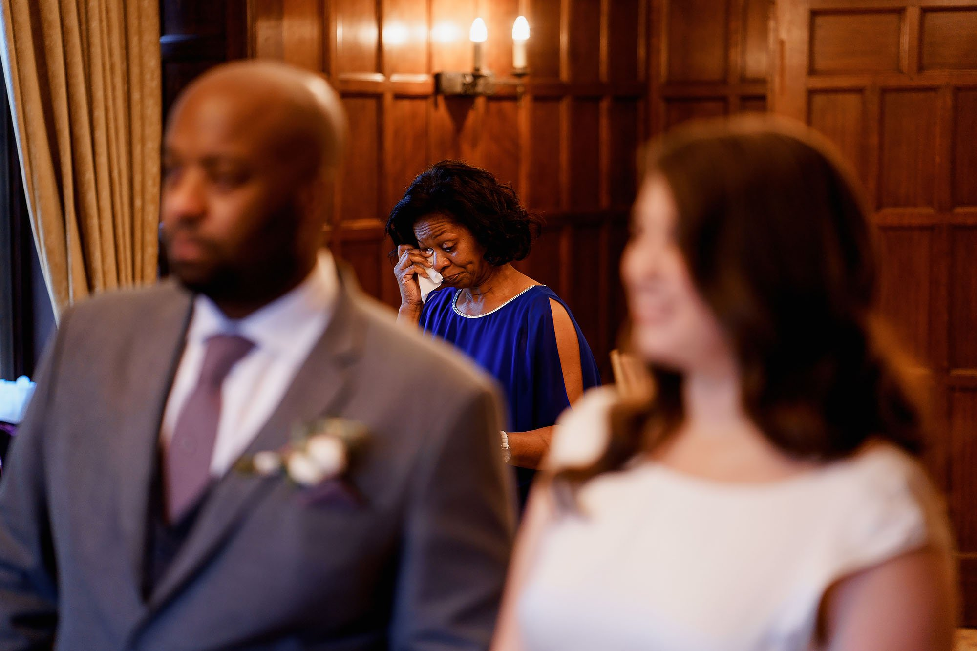 The best wedding photography of 2020 - Cheshire wedding photographers ARJ Photography