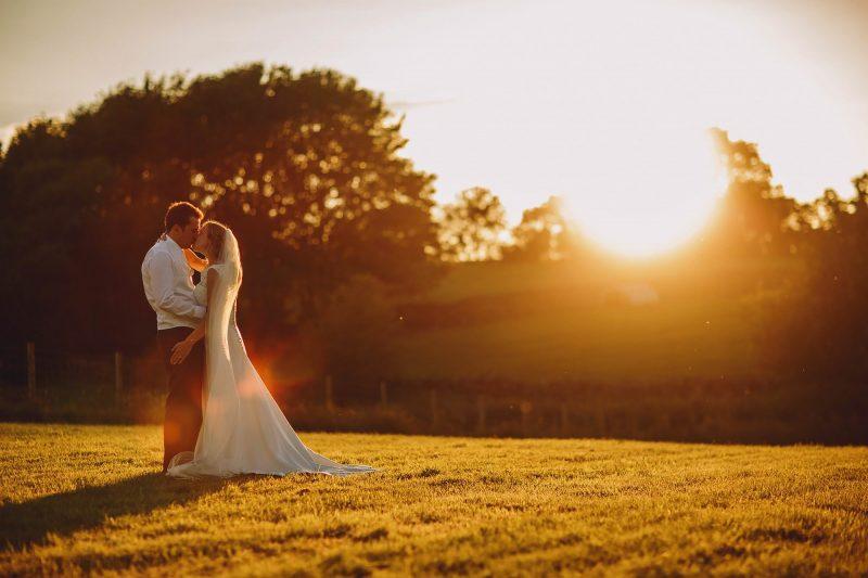 Askham Hall Wedding Photographer - ARJ Photography®