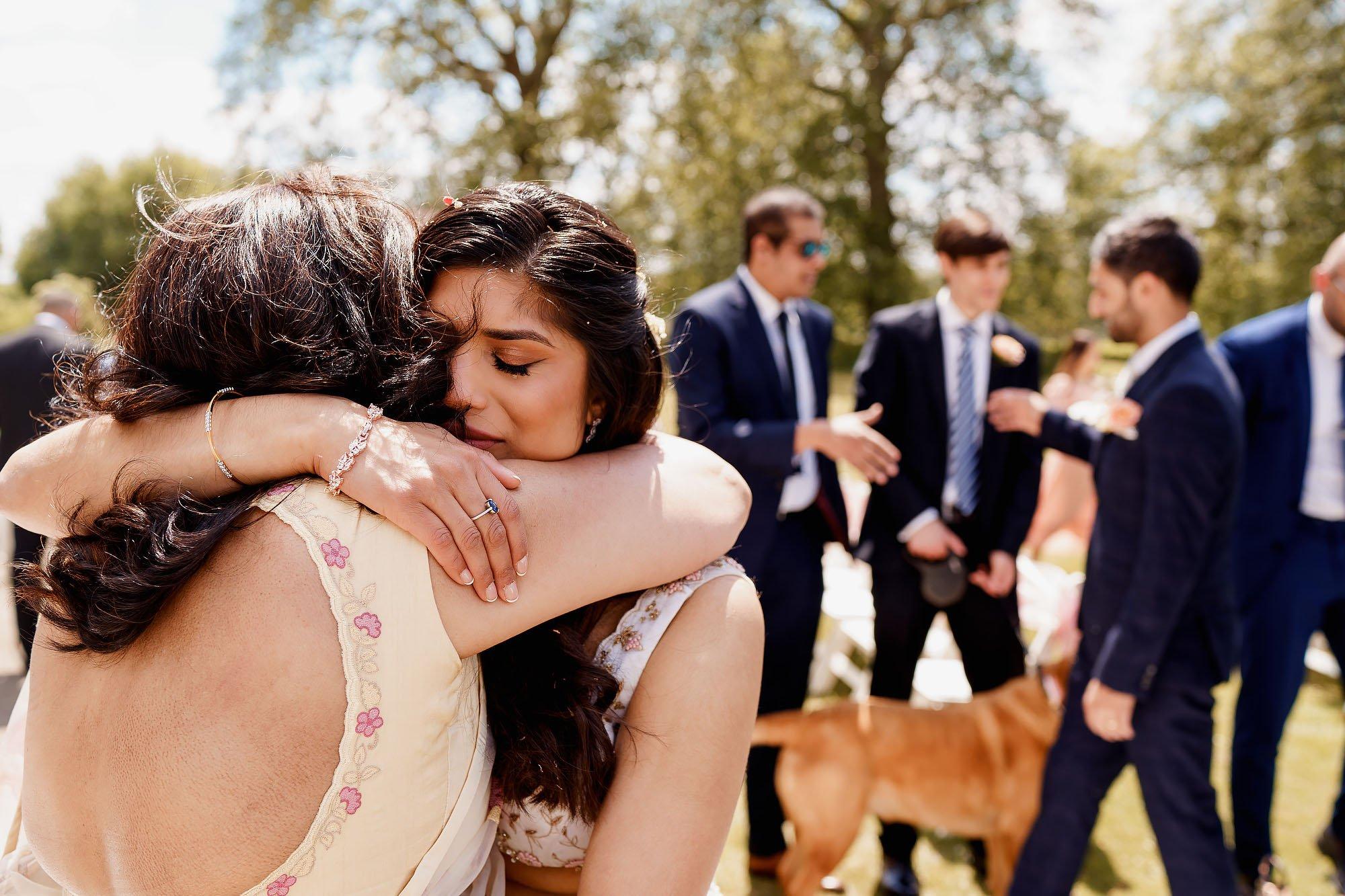 Bradbourne house kent wedding photography by arj photography®