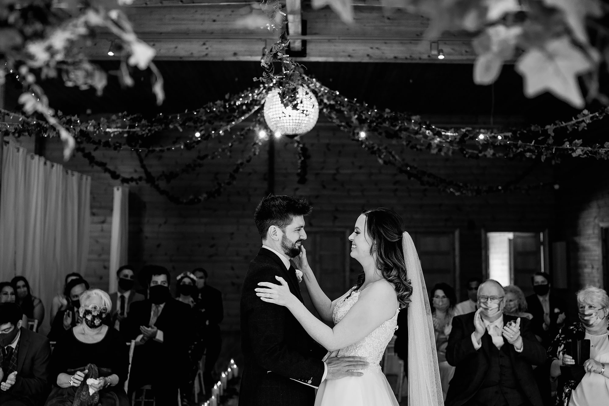 Cheshire wedding at styal lodge - cheshire wedding photography by arj photography®